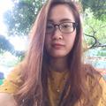 Truong Bich Hue (@truongbichhue99) Avatar