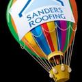 Sanders Roofing (@sandersroofing) Avatar