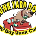 Junkyard Dog (@junkyarddog) Avatar