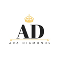 Ara Diamonds (@ara_diamonds) Avatar