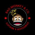 BadMonkeyandCo (@badmonkeyandco) Avatar