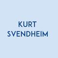 Kurt Svendheim Norway (@ksvendheimnorway) Avatar