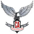 CA Test Services  (@catestservices) Avatar