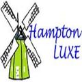Hampton Luxe (@hamptonluxe) Avatar