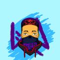 Drew (@kenzartx) Avatar