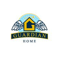 Guardian Roofing (@guardianroofingtac) Avatar