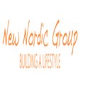 New Nordic Group Review (@newordicgroup8) Avatar