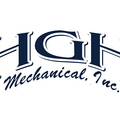 HGH Mechanical (@hghmechanical) Avatar