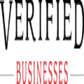 Verified Businesses (@smallbusinessforsalesunshinecoast) Avatar