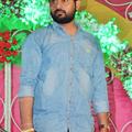 Maulik Patel (@maulikpatel) Avatar