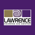 Lawrence Hearing Aid Center (@lawrencehearingaidcenter) Avatar