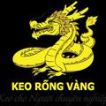 Keo Rồng Vàng (@keorongvang) Avatar