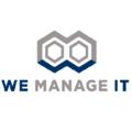 We Manage IT  (@wemanageit) Avatar