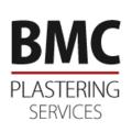 BMC Plastering Services (@bmcplastering) Avatar