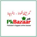 PK Bazaar (@pkbazaar) Avatar