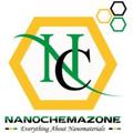 Nano Chemazone  (@nanochemazone) Avatar