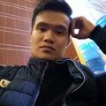 Đào Xuân Đạt (@daoxuandat) Avatar