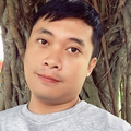 Dương Văn Long (@duongvanlong) Avatar