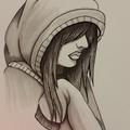Rose Desmond (@machinegrace) Avatar