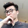 Ngô Việt Anh (@ngovietanh) Avatar