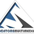 ADDSTORE TECHNOLOGY (@addstore) Avatar