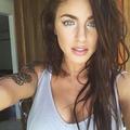 Escort Auckland (@escort_auckland) Avatar