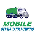 Mobile Septic Tank Pumping (@mobileseptic) Avatar
