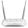 TP Link WiFi (@tplinkwifinet) Avatar