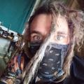 Jah (@trustinjah) Avatar