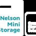 Storage Nelson (@storageunitsnelson) Avatar