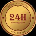 Rượi Vang 24H (@ruoivang24h) Avatar