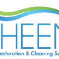 Sheen 24/7 Restoration and Cleaning Solutions (@sheencleaning45) Avatar