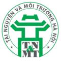 Tài Nguyên Hà Nội (@tainguyenahanoi) Avatar