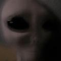 (@skygoddd) Avatar