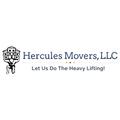 Hercules Movers (@herculesmoversoh) Avatar