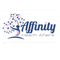 Affinity Health Affairs, LLC (@affinity411) Avatar