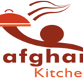 Afghan Kitchen (@afghankitchen) Avatar
