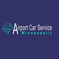 Airport Car service in Minneapolis (@airportcarserviceinm) Avatar