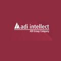 Adi Intellelct (@adiintellect) Avatar