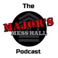 Major's Mess Hall  (@marjorsmesshall) Avatar