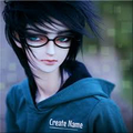 dallasycathey (@dallasycathey) Avatar