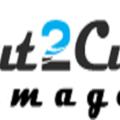 Best Clipping Path Service Company (@cut2cutimage0) Avatar