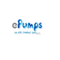 ePumps (@epumps6) Avatar