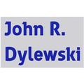 John Dylewski (@johndylewskifl) Avatar
