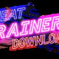 Cheat Trainer Download (@cheattrainerdownload) Avatar