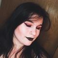 Lucy Darkholme (@lucydarkholme) Avatar