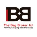 The Bag Broker A (@thebagbrokerau) Avatar