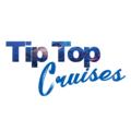 Tip Top Cruises (@tiptopcruises) Avatar