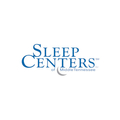 Sleep Centers of Middle Tennessee (@sleepcenterstn) Avatar