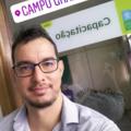 Carlos  (@cemasouza) Avatar